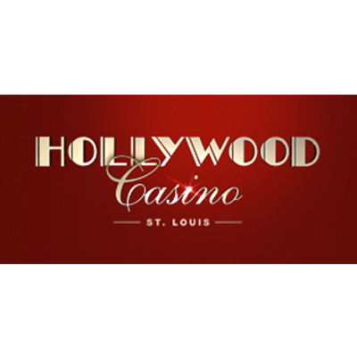 Hollywood-Casino-Not-Amp
