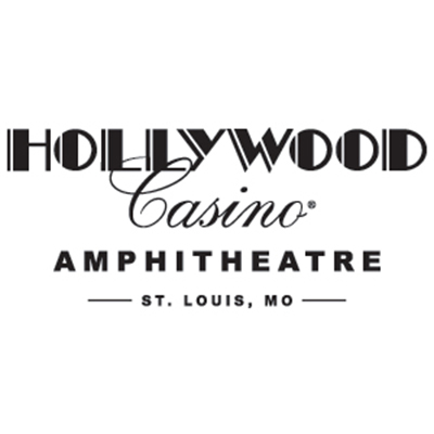 hollywood-casino