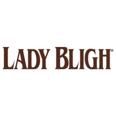 Lady-Bligh