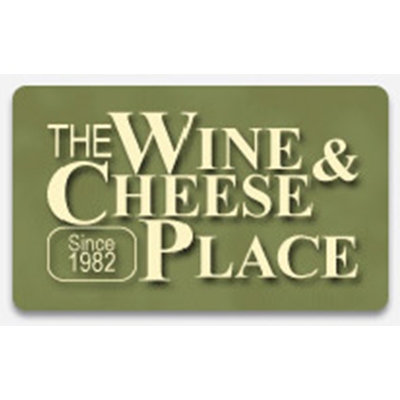 Wine-&-Cheese