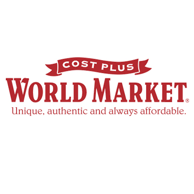 World-Market