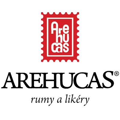 arehucas_color
