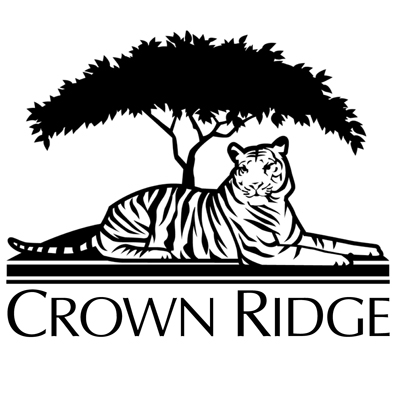 crownridge