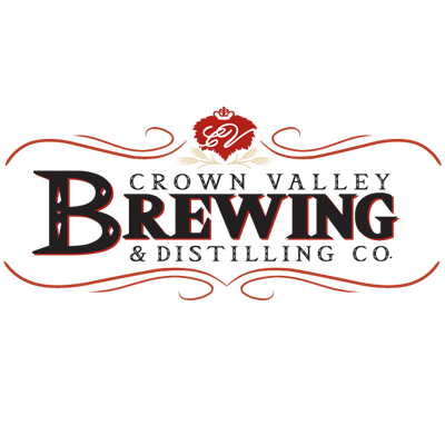crownvallybrewingdistco_color