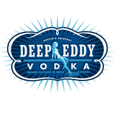 deepeddy_color
