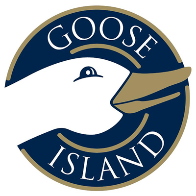 gooseisland_color
