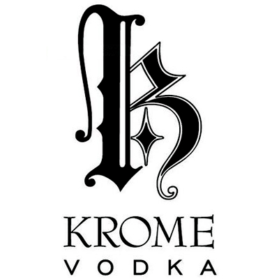 kromevodka_color
