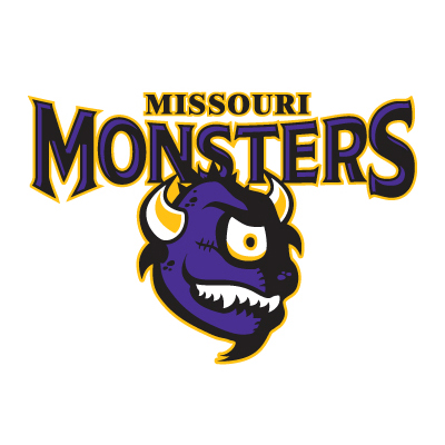 missourimonsters_color
