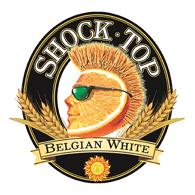 shocktop_color