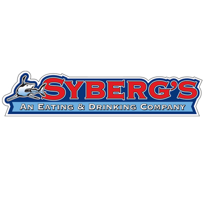 sybergs_color