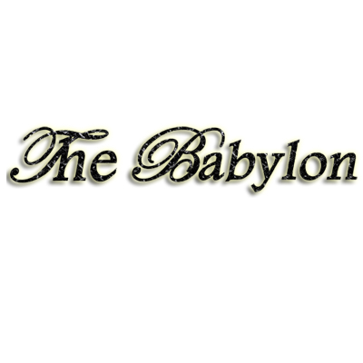 thebabylon_color